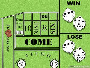 wanna-casino-de